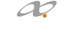 Medienforum Augsburg e.V.
