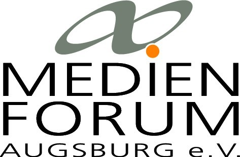 Das Medienforum